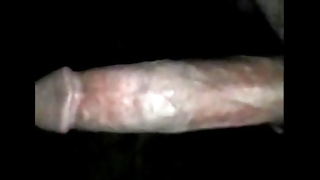 MONSTERCOCK13inch - 13.5 x 8 Inch Monstercock 05